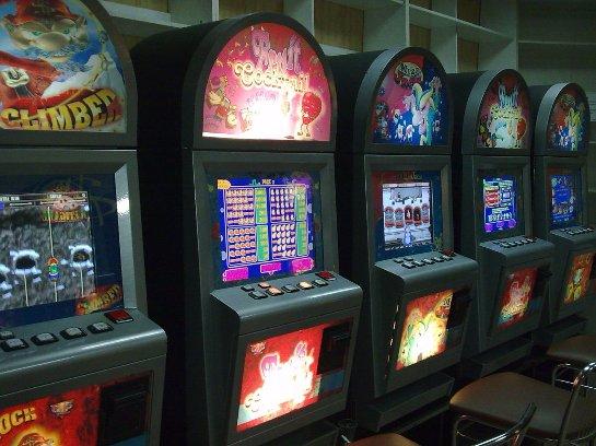 Бонусы казино Вулкан и его преимущества