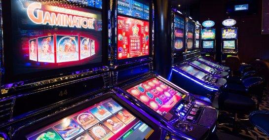 Мобильная версия казино Azino под Андроид
