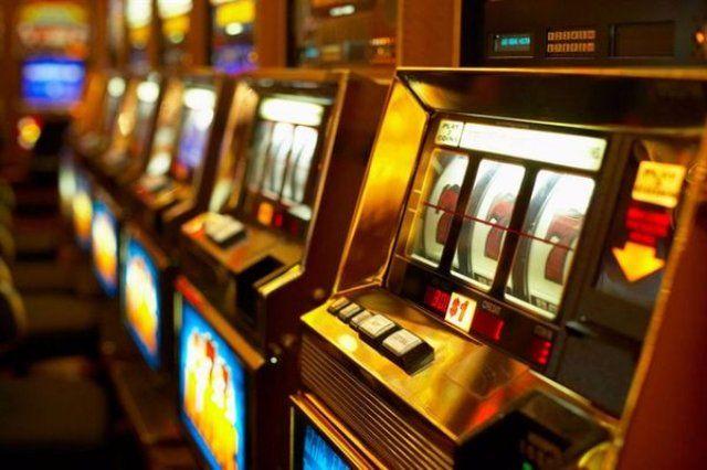 Игровые автоматы Вулкан: коэффициенты выплат как фактор доходности