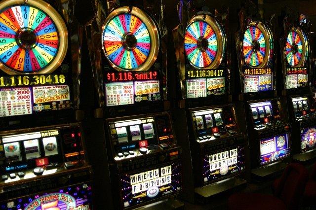 Посетите новое казино Вулкан Вегас и сыграйте на ставки