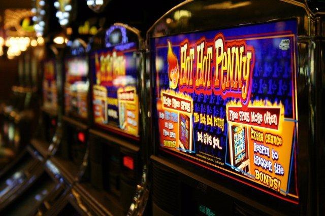 Мобильное казино Азино всегда с вами!