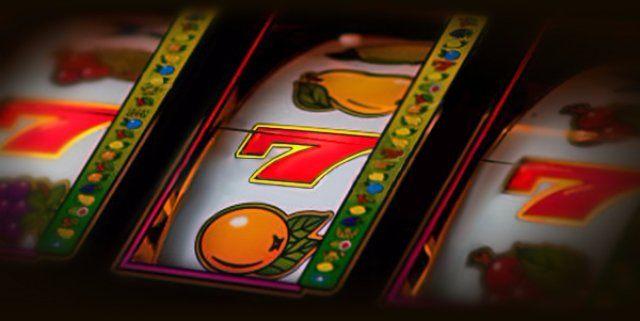 Отдых на высоте с казино Вулкан