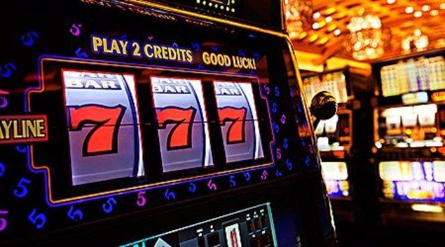 Онлайн-казино GoxBet: ваш лучший выбор для проведения досуга