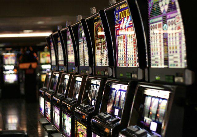 Технологическое развитие онлайн азартных игр в Казино Вулкан