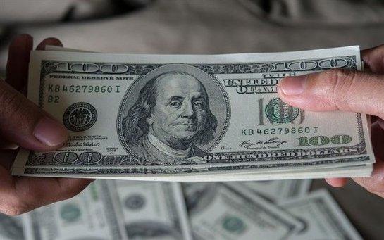 Рада приняла закон «О валюте»