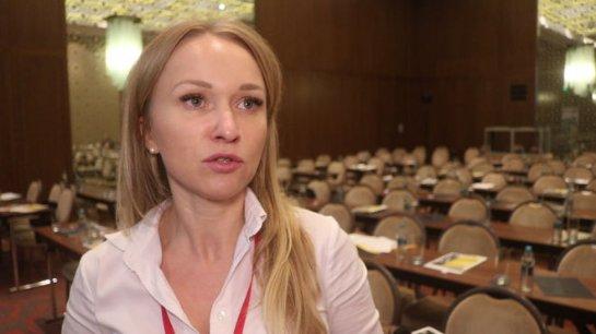 Распродажа банковских активов и имущества держится в Украине на честном слове