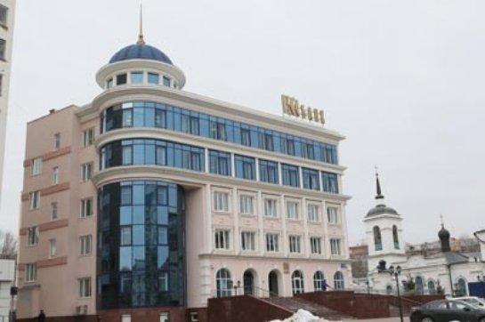 КС Банк понизил ставки по вкладам в рублях