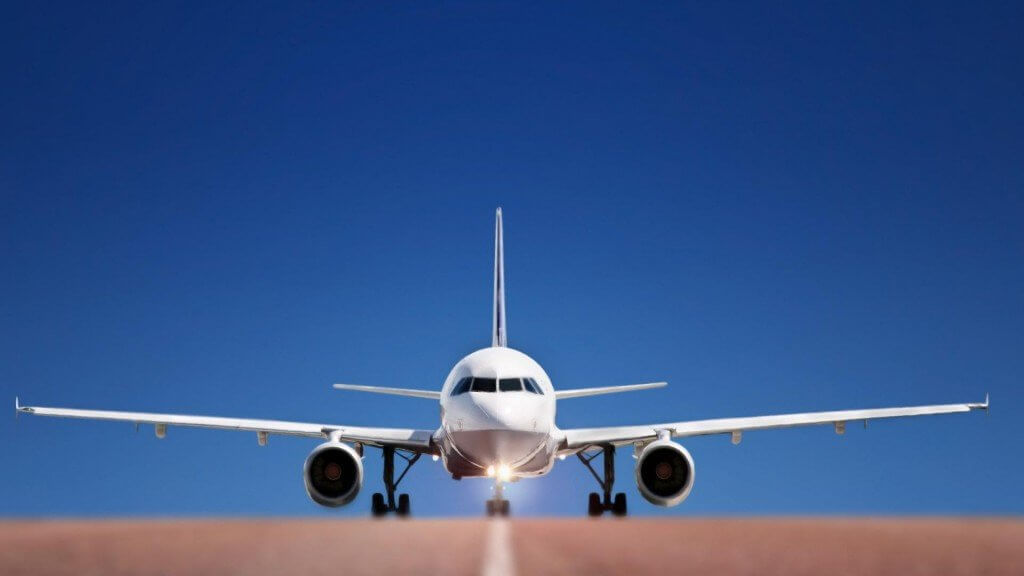 Авиакомпания TapJets принимает Ripple и Litecoin