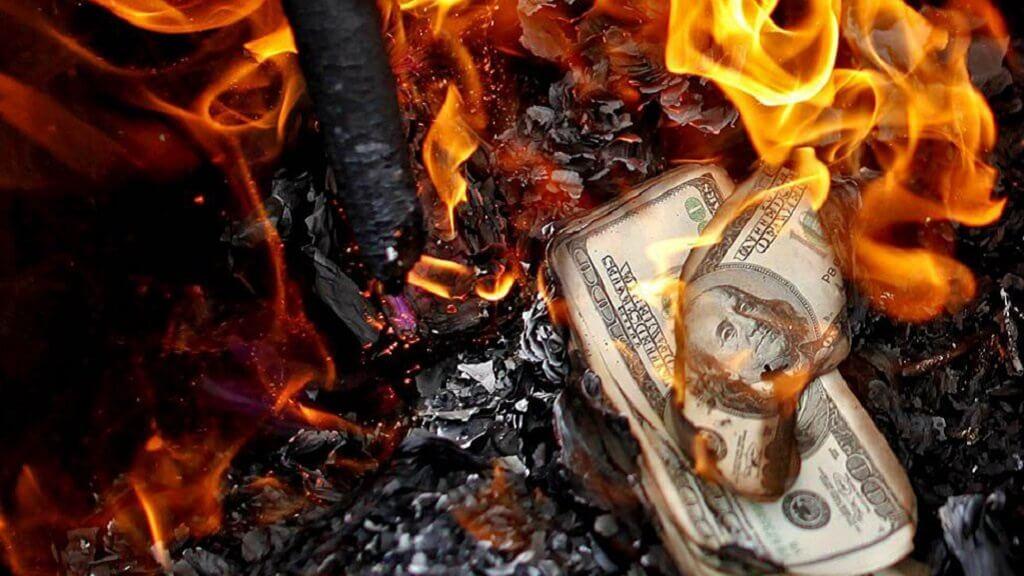Хакеры украли у блокчейн-стартапа Taylor 1,5 миллиона долларов после ICO