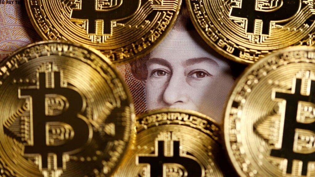 Мошенничество с криптовалютами — не главная проблема государств