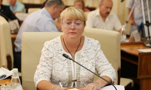 Минфин Крыма: Европа шокирована темпами развития республики