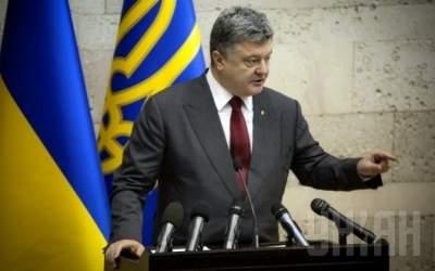 В 2018 году обещают повысить зарплаты в Украине