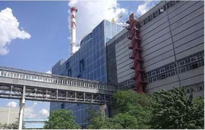 Хмельницкая АЭС подключила к сети первый энергоблок