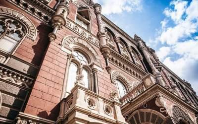 Прибыль банковской системы Украины увеличилась