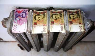 Экономисты рассказали, насколько эффективны субсидии