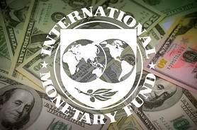 В МВФ подсчитали, сколько денег не хватит Украине
