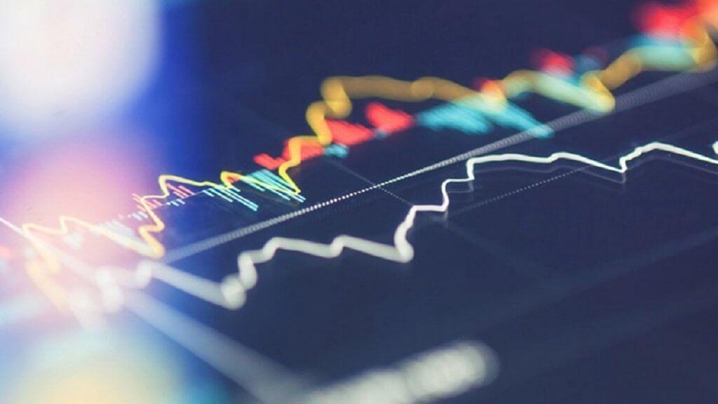 Сколько в среднем можно заработать на вложениях в ICO? Ответ в цифрах