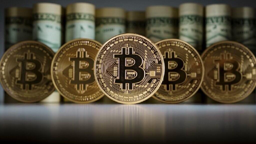 Власти США задержали канадского трейдера за отмывание денег через криптовалюту
