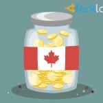 Взломаны канадские банки BMO и Simplii: хакеры требуют от них по $1 млн в криптовалюте