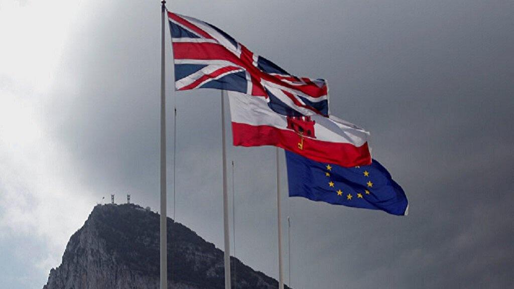 Центробанки Норвегии и Великобритании задумались над национальной криптовалютой