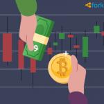 Криптовалютная биржа Bittrex начала поддерживать фиатный доллар США