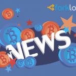 СМИ: создатель криптовалюты TRON приобретает BitTorrent