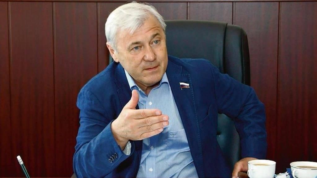 Председатель комитета Госдумы по финрынку подчеркнул важность криптовалют и ICO