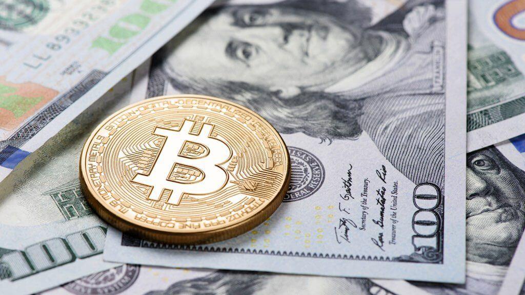 Шесть поводов инвестировать в криптовалюты в 2018 году