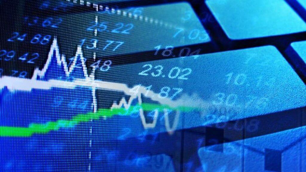 Как изменился топ-10 криптовалютных бирж с 2016 года