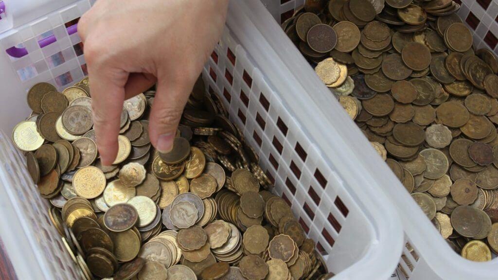 Какую криптовалюту купить? Китайские власти составили рейтинг лучших монет