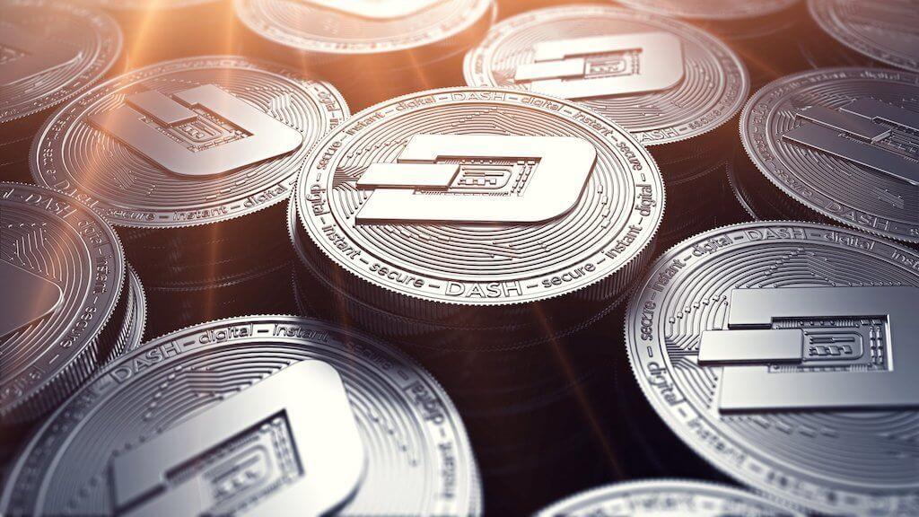 Какие монеты могут подешеветь: Korbit сняла с торгов Dash, Monero и Zcash