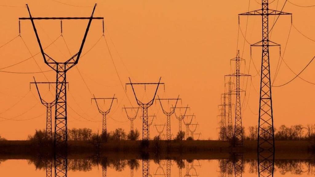 Чешская энергетическая компания принимает криптовалюты