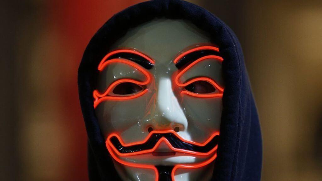 Британская полиция изъяла у хакера 667 тысяч долларов в биткоинах