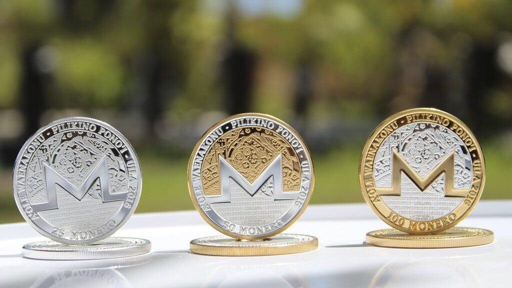 Какие монеты упадут: Coincheck откажется от торгов анонимными криптовалютами