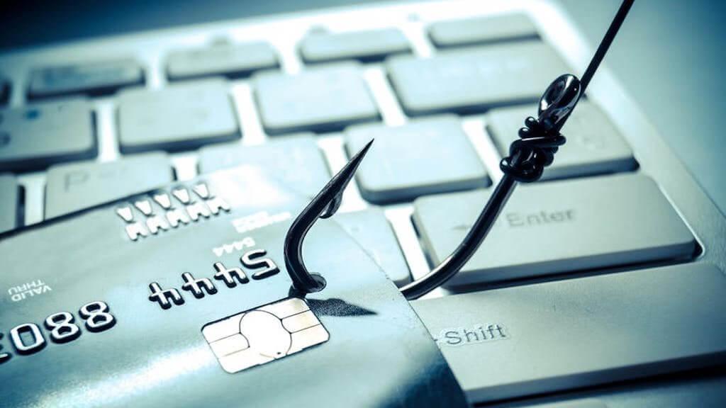 КРИПТОЖМЫХ / Аномальный рост Zcash, китайский рейтинг криптовалют и вложение всех денег в Биткоин