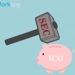 SEC приостановила ICO-проект, который якобы поддержали PayPal и Boeing