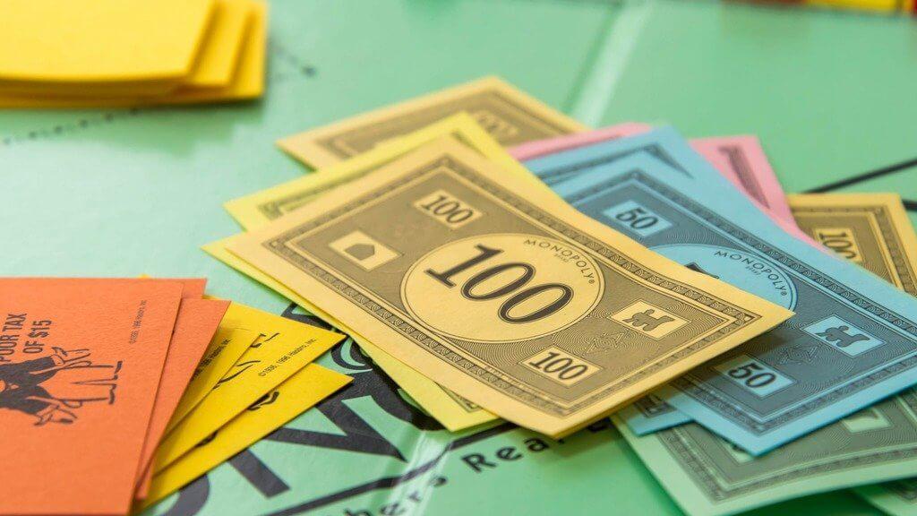 На Kickstarter появилась карточная игра на тему Биткоина