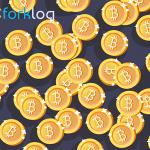 Компания из Великобритании зарегистрировала товарный знак «Bitcoin»