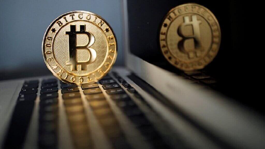 Комиссии в сети Bitcoin временно опустились ниже стоимости транзакций Bitcoin Cash