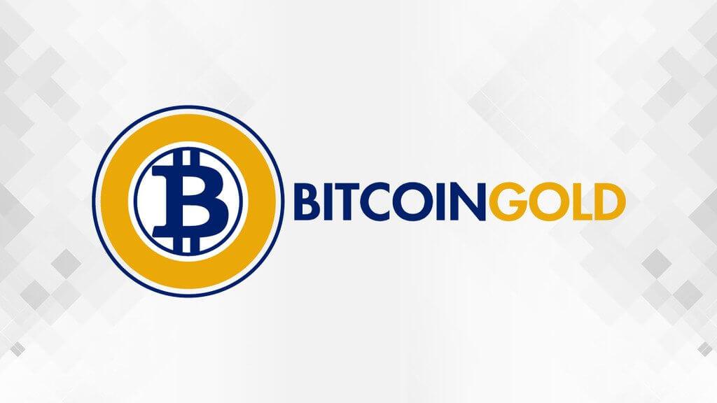 Хакеры захватили большую часть вычислительной мощи в сети Bitcoin Gold