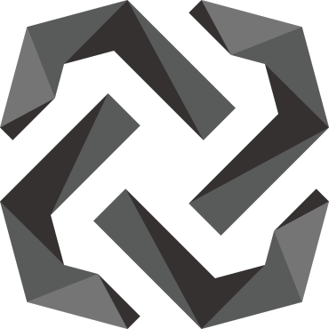 20 самых интересных токенов на платформе Ethereum
