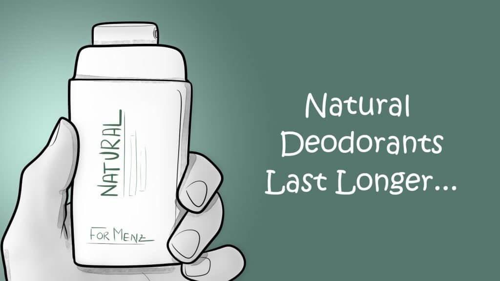 Чем пахнет успех: дезодорант теперь можно купить за криптовалюту