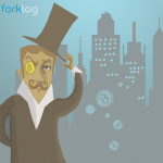 Мнение: на Уолл-стрит неизбежно появится криптовалютный трейдинг