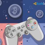 В мобильной игре про Симпсонов снова появился биткоин и назойливый блокчейн-евангелист