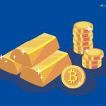 Сеть Bitcoin Gold подверглась атаке повторного расходования