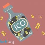 Исследование: типичный ICO-инвестор получает 82% прибыли от вложений