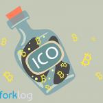 НРД и Сбербанк проведут тестовое ICO в «песочнице» Центробанка РФ