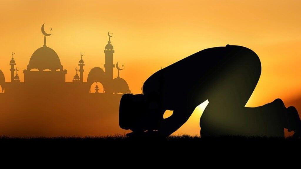 Лондонская мечеть начнет принимать пожертвования в криптовалюте