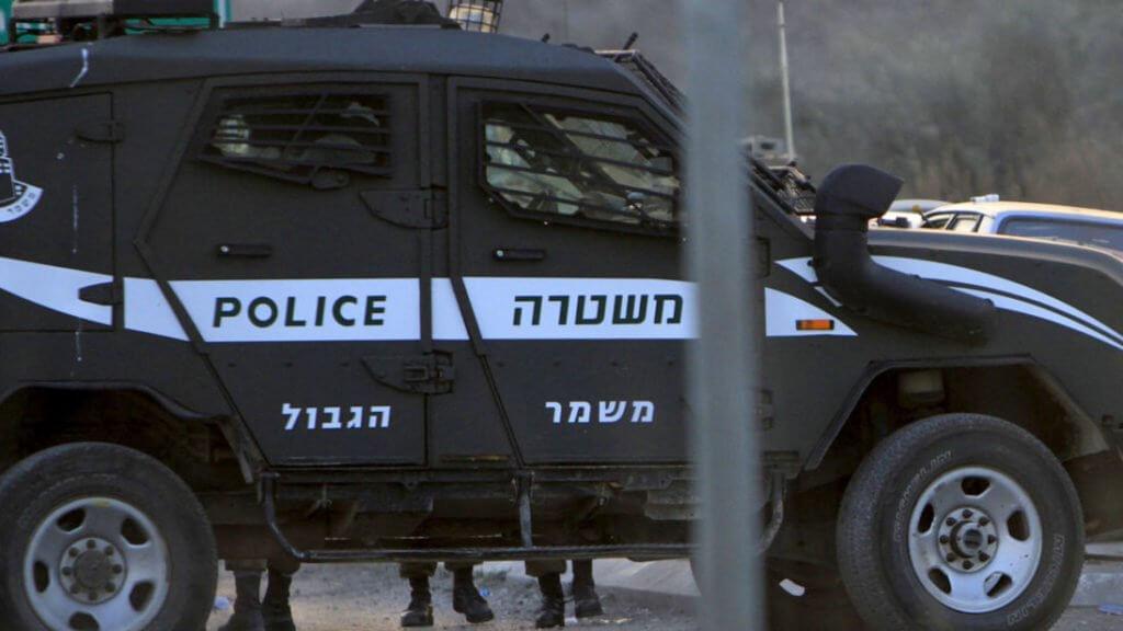 Полиция Израиля изъяла 1701 биткоин в ходе расследования дела по отмыванию денег