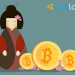 Японская компания Money Forward планирует запустить криптовалютную биржу